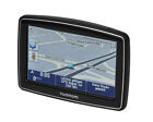 TomTom XL2 IQ Routes CE Traffic Navigationssystem