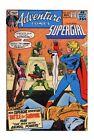 Adventure Comics #412 (Nov 1971, DC)