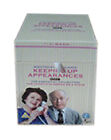 Keeping Up Appearances - The Essential Collection - Series 1-5 - Complete (DVD, 2007, 8-Disc Set, Box Set)