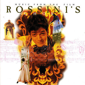 Rossin-039-s-Ghost-1996-Original-Soundtrack-CD