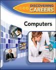 Computers by Ferguson Publishing (Hardback, 2011)