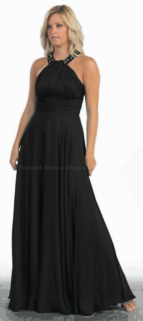 Plus Size New Years Dresses 2017 44