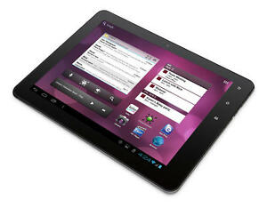 Ematic-16-GB-9-7-034-Android-Multimedia-Touch-Screen-Tablet-with-Dual-HD-Cameras