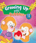 Growing Up with Bubbles by Sterling Publishers Pvt.Ltd (Paperback, 2011)