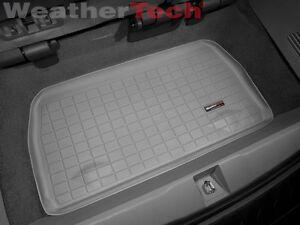 weathertech cargo liner trunk mat for honda odyssey 2011. Black Bedroom Furniture Sets. Home Design Ideas