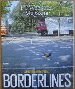 Borderlines-A-photography-special-FT-Weekend-Magazine-5-Jan-2013
