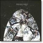 Friendly Fires - (2008)