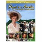 Road to Avonlea - The Complete Seventh Volume (DVD, 2007, 4-Disc Set)