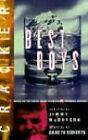 Best Boys (2001, Taschenbuch)