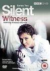 Silent Witness - Series 2 - Complete (DVD, 2007, 2-Disc Set)