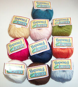 Reynolds-Kids-Collection-Hopscotch-yarn