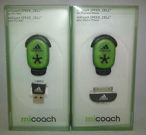 adidas-miCoach-SPEED-CELL-iPod-iPhone-USB-PC-Adapter-V42039-V42038-SpeedCell
