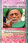 The Sufilive Series, Vol 4 by Shaykh Muhammad Nazim Haqqani (Paperback, 2010)