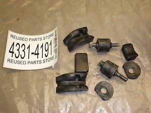 1987 suzuki dt85 85hp outboard motor driveshaft housing for 85 hp suzuki outboard motor for sale