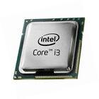 Intel Core i3-330M 2.13GHz Dual-Core (CP80617004122AG) Processor