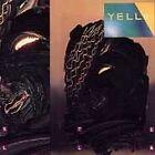 Yello - Stella (2003)