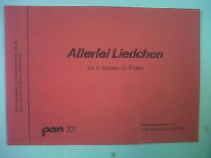 recorder-ALLERLEI-LIEDCHEN-fuer-2-sopran-c-floeten