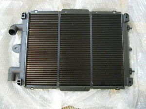 Ferrari-355-RH-Water-Radiator-157589