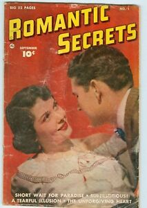 Romantic-Secrets-1-Sept-1949-G-Photo-cover