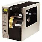 Zebra R110Xi Label Thermal Printer