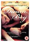 Dream Boy (DVD, 2009)