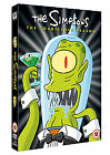 The Simpsons - Series 14 - Complete (DVD, 2011)