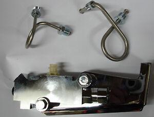 gm-chrome-proportioning-valve-disc-disc