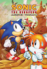 Sonic the Hedgehog Archives: Volume 16 by Ian Flynn (Paperback, 2011)