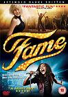 Fame (DVD, 2010)