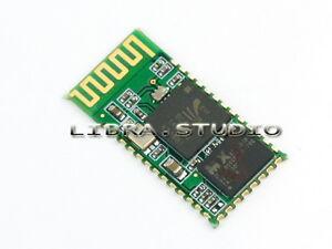 1pcs-New-Wireless-Bluetooth-Transceiver-Module-RS232-TTL-HC-05-Slave-Master
