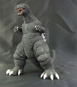 Godzilla-Mothra-and-King-Ghidorah-Giant-Monsters-All-Out-Attack-Ver-X-Plus