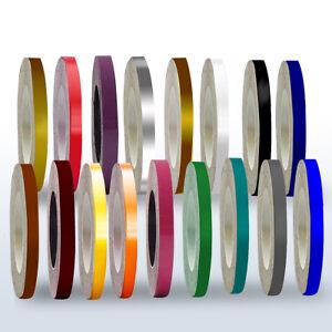 1-4-034-PinStripe-Stripe-PinStriping-tape-Decals-Vinyl-stickers-Decorative-LIne-6mm