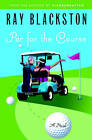 Par for the Course by Ray Blackston (Paperback, 1925)