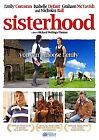 Sisterhood (DVD, 2011)