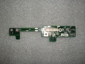 HP-OMNIBOOK-6000-SWICHT-BOARD-DA0RT1UBAE9-32RT1UB0004