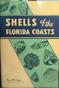 Shells-of-the-Florida-Coasts-Pamphlet-for-Amateurs-HALL