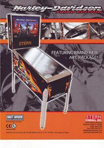 Arrival опис ігрового автомата