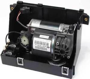 air compressor pumps canada