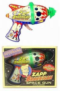 Futurama-Zapp-Brannigan-Space-Gun