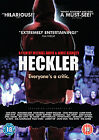 Heckler (DVD, 2009)