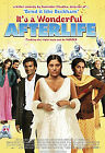 It's A Wonderful Afterlife (DVD, 2010)