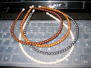 simulated-pearl-headband-hairband-hair-band-four-colours