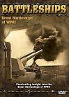 Battleships (DVD, 2012)