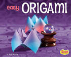 Easy Origami: A Step-by-step Guide for Kids by Mary Meinking, Chris Alexander (Paperback, 2010)