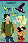 She's a Witch Girl by Kelly McClymer (Paperback, 2007)