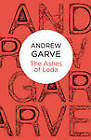 The Ashes of Loda by Andrew Garve (Paperback, 2012)