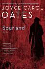 Sourland by Joyce Carol Oates (Paperback, 2011)