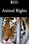 Animal Rights by Lauri S Friedman (Hardback, 2010)