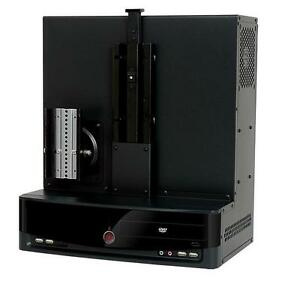 Chieftec-Bravo-Series-BL-01B-OP-L-Type-Computer-Case-w-120mm-Fan