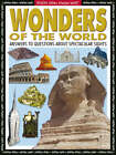 Wonders of the World by Colin Dibben (Paperback)
